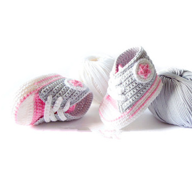 Baby-Sneakers-Crochet-Baby-Shoes-Baby-Shower-Gift-size-9cm-10cm-11cm.jpg_640x640 (5)