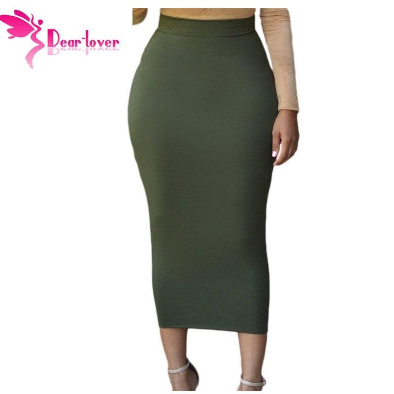 dear lover saias femininas 2015 skirts cheap white