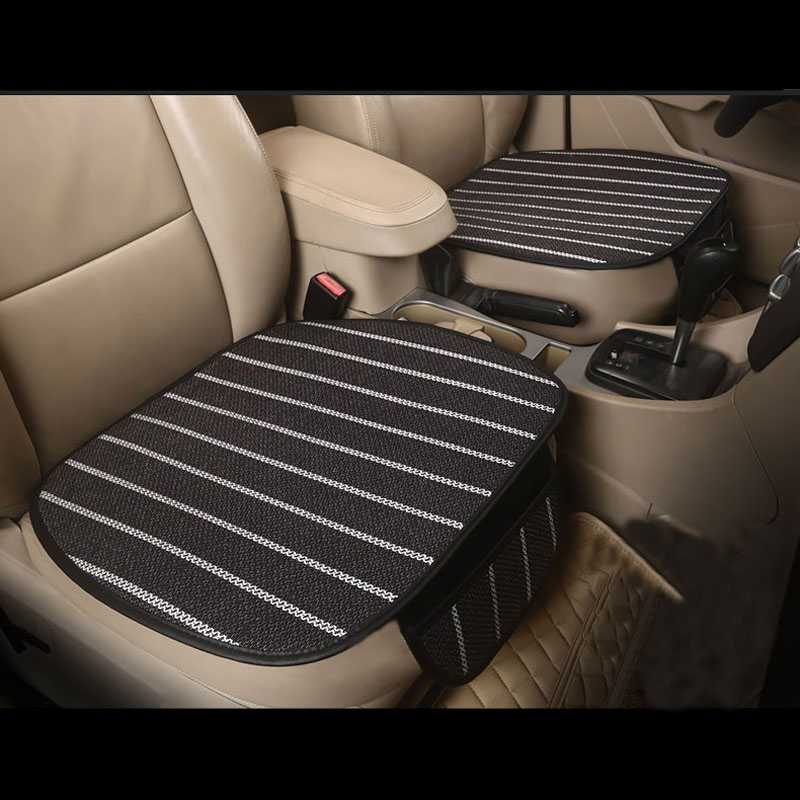 car seat cover automobiles for land rover freelander 2 freelander2 range rover 2 3 sport evoque x9 defender 2017 2016 2015 2014