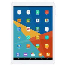 Teclast X98 Plus II Tablet PC 9.7 дюймов Android 5.1 Intel Cherry Trail Z8300 64bit Quad Core 1.44 ГГц 2 ГБ RAM 32 ГБ ROM