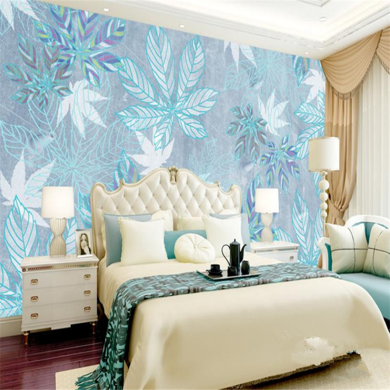 Romantic Bedroom Background Bedroom Design