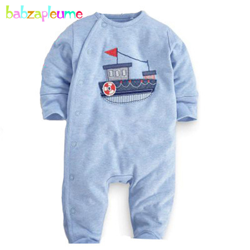 2Piece / 0-18Months / Άνοιξη Φθινόπωρο - Ρούχα για νεογέννητα - Φωτογραφία 3
