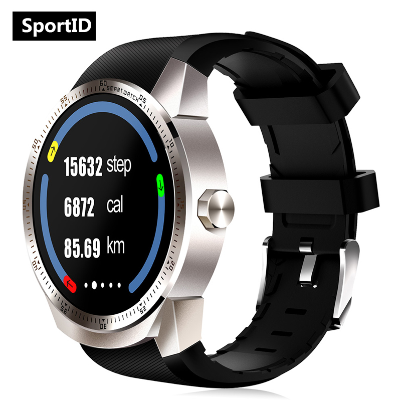 Smart Watch Men 3G GPS Wifi Watches Women with Heart Rate Monitor Fitness Tracker K98H Smartwatch Support SIM for Android Phone щитки nike щитки nk merc lt grd