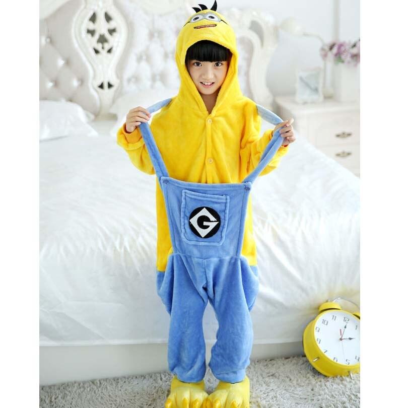 58b9836a17 Ropa de dormir pijama mono pijamas para adultos kigurumi unicornio traje  conjunto de camisón de franela