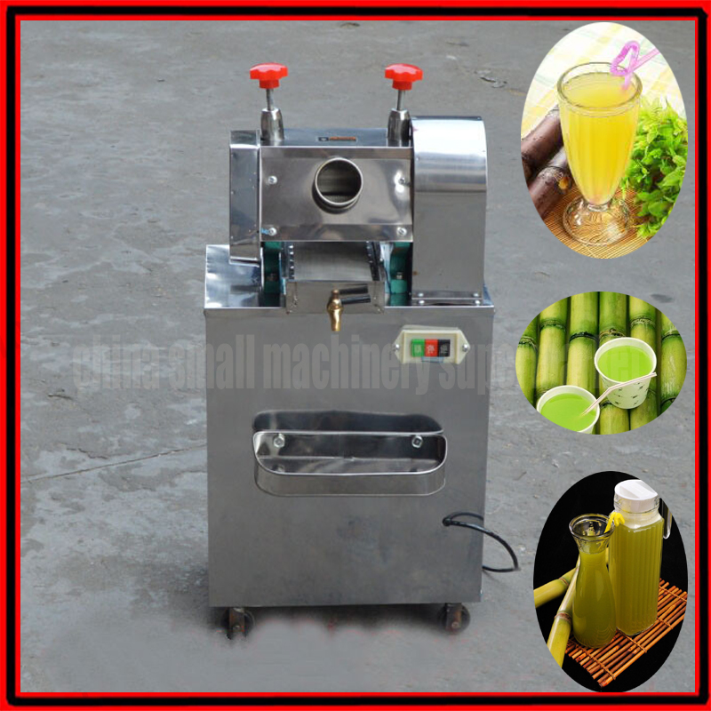 Best Selling Top Quality Commercial Sugarcane Juicer Sugarcane Juice Extractor Eletric Sugarcane Juice Machine Sugarcane Juice Extractor Sugarcane Juice Machinesugarcane Juicer Aliexpress
