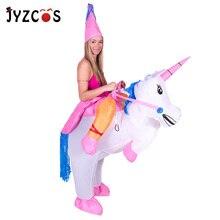 Halloween adultos unicornio fiesta