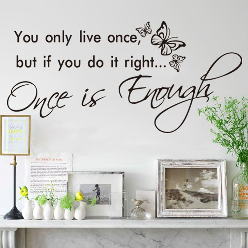 compare prices on baby wall quotes online shopping buy low price 2017 hot art vinyl quote decal mural room home wall sticker decor baby room wallpaper for