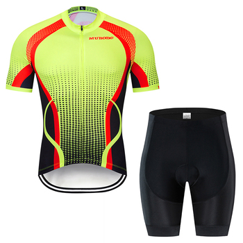 Rower de Francia, equipo de ciclismo, ciclismo