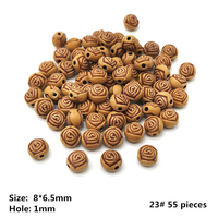 23 (55 pieces)