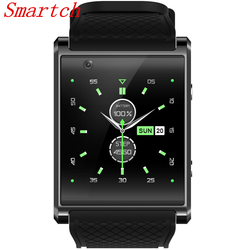 Smartch Android5.1 Smartwatch Phone X11 MTK6580 3G Watch Phone with Pedometer 5.0M Pixel Camera 3G WIFI GPS SIM For Android and songku bluetooth4 0 3g wifi qw09 android smart watch real pedometer sim card call wrist wear anti lost smartwatch phone