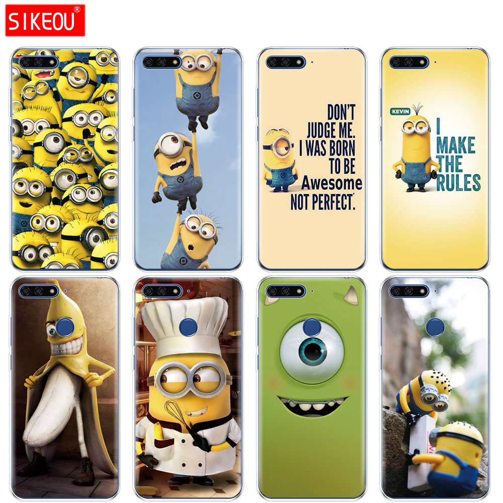 Cellphones & Telecommunications Official Website Floral Telephone Box Doctor Who Phone Cases Cover For Huawei Y3 Y5 Y6 Prime Y7 Y9 2018 Y7 Prime Hard Pc Case Cover Sophisticated Technologies