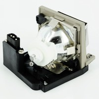AWO Factory Price VLT-SD105LP Compatible Projector Lamp with housing for MITSUBISHI LVP-SD105/SD105U/XD105/XD105U/MD-150S