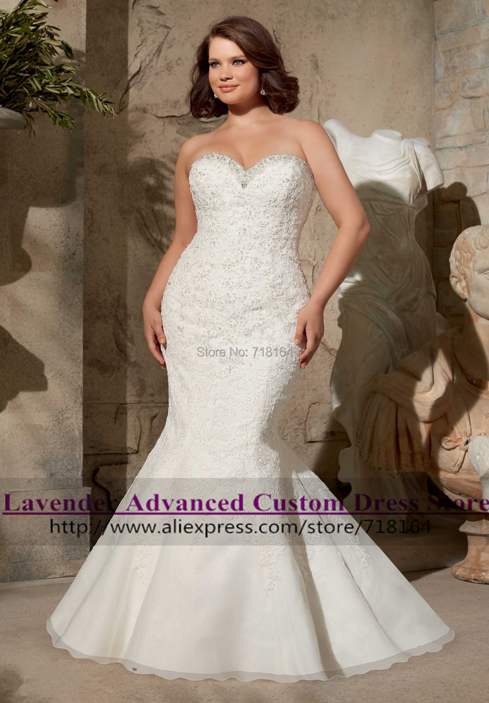 Cheap plus size wedding dresses perth