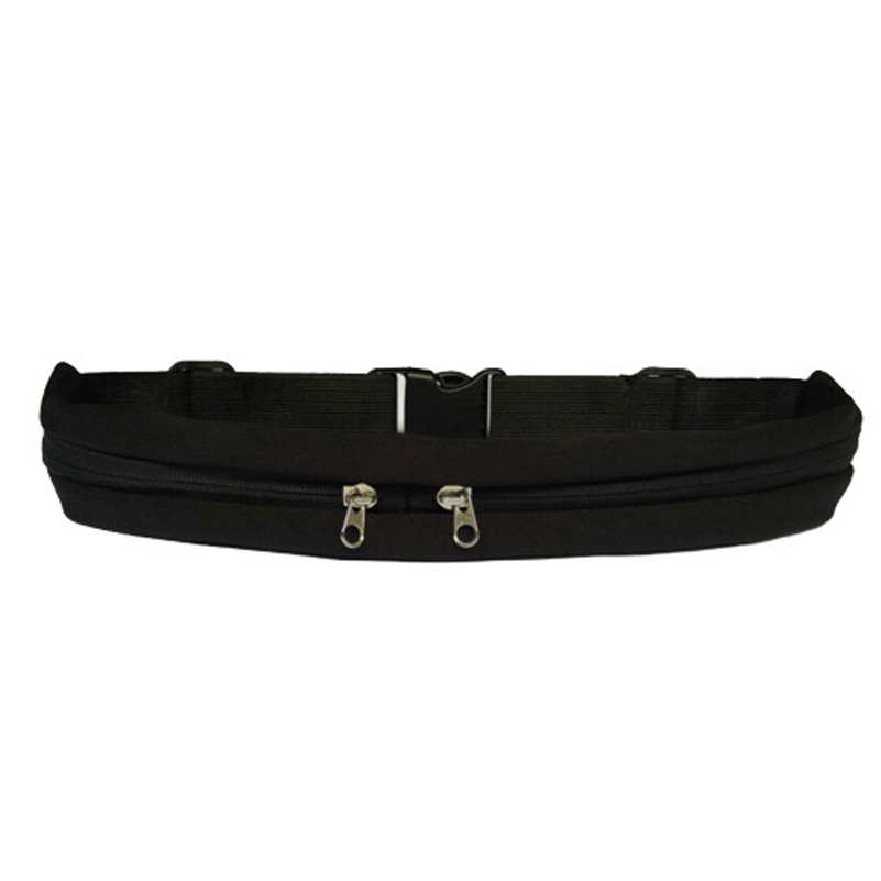 Outdoor Running Bag Waist Portable Sport Bag For Phone Holder Jogging Belt Belly Bag Women Gym Fitness Bag Sport Accessories