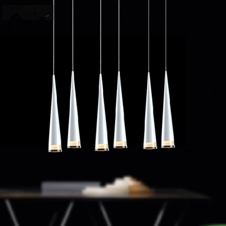 Free Shipping Modern Led Pendant Lights 1 Lamps Transparent Acrylic Aluminum Metal Plating Dinning Living RoomFree Shipping Modern Led Pendant Lights 1 Lamps Transparent Acrylic Aluminum Metal Plating Dinning Living Room
