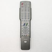 Original Remote Control GA425WJSB for SHARP LC 65D90U LC 65D93U LC 46D62U LC 52D62U LC 32M43U LC 37M43U aquos lcd tv