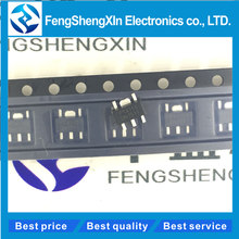 20pcs/lot PT4115 PT4115B89E PT4115-89E SOT89-5 LED constant current drive 4115(China)