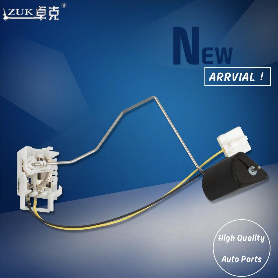 Aliexpress Com Buy Zuk Brand New Transmission Oil