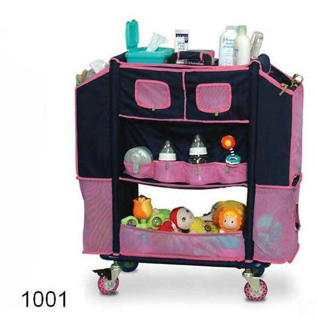 246972545 Online Shop practical newborn baby care stroller big storage space ...