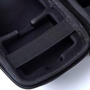 Image 5 - Étui de voyage portable pour sac à main Bose Soundlink Revolve EVA étui de protection pour haut parleur