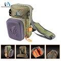 Нагрудный мешок Maximumcatch  армейский зеленый мешок для рыбалки с литой скамейкой и рыболовными инструментами