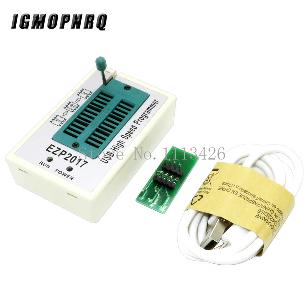 Detail Feedback Questions about CH341A USB Programmer Router