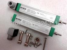 KTC-275mm série échelle de résistance du capteur de déplacement Linéaire balance électronique La machine d'emballage Rod règle électronique