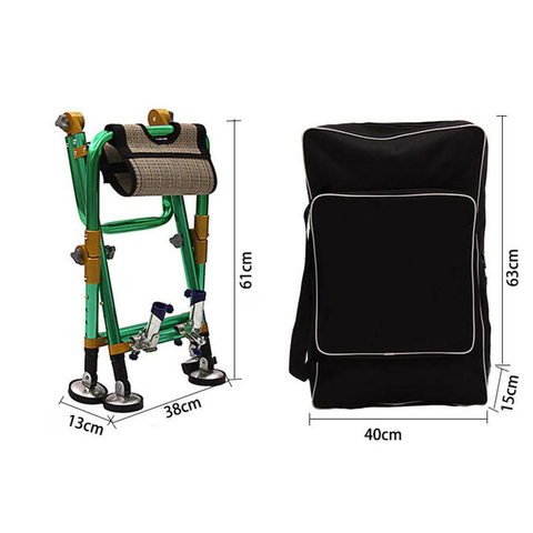 chaise fezes silla estendida cadeira stoel jardim