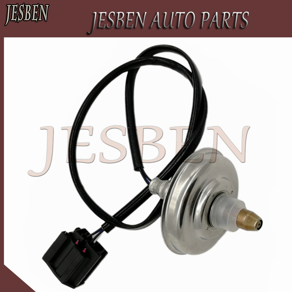 New Air Fuel Ratio Sensor Lambda O2 Oxygen Sensor ZJ38-18-8G1 Fit For Mazda 2 2007-2014 Demio 2003-2014 1.3L 1.5L NO# ZJ38188G1