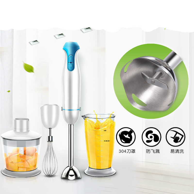 Food Mixers  small, multifunctional electric power for the baby food mixer.NEWFood Mixers  small, multifunctional electric power for the baby food mixer.NEW