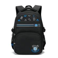 High Quality Backpacks For Teenage Girls Boys Waterproof Backpack School bag Kids Book Bags Fashion School Bags mochila infantil