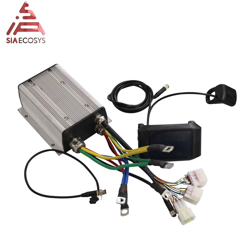 控制器+仪表1000×1000-SIA