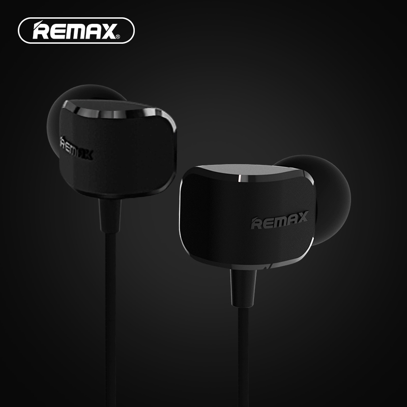 REMAX CRAZY ROBOT In-ear HiFi Wired Earphone Stereo Music Earbuds Noise reduce Colorful Headset with HD Mic for mp3/iphone5 каталог crazy earphone инструкция