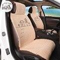 Protección universal de asiento de coche cubre en el asiento grand vitara 3 c4