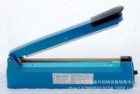 Handheld Sealing Machine Automatic Vacuum Food Sealer Plastic Bags Aluminum Foil Sealing Small Heat Sealer