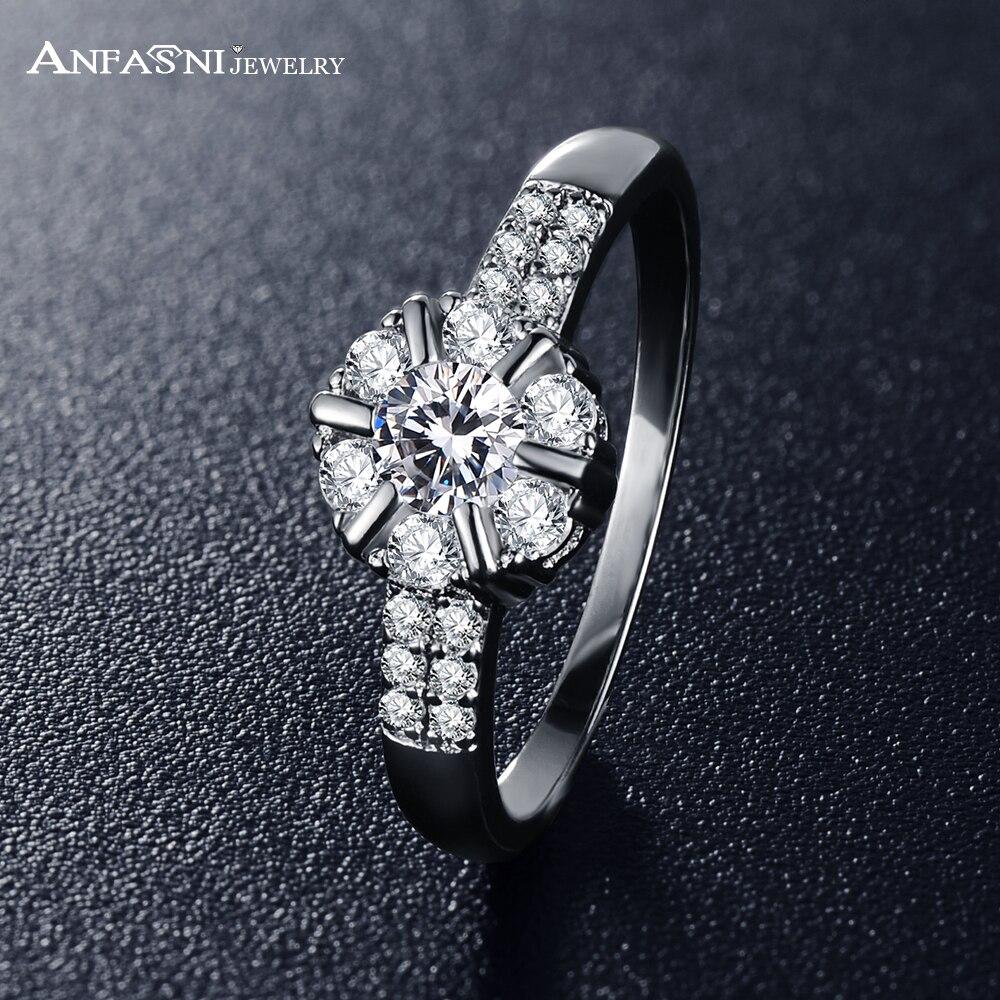 top designer wedding rings katinabags com