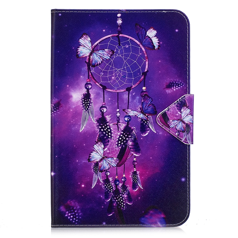 Tab E Cover For Samsung Galaxy Tab E 9.6 T560 T561 Tablet Case Flip PU Leather Stand Book Cover Case For SM-T560 Auto Sleep/Wake mitsubishi galant legnum aspire модели 2wd