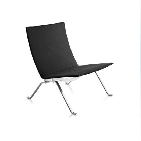 Outstanding Us 2728 0 Easy Chair Pk22 Easy Chair Paul Lockyer Holm Leather Lounge Chair Designer Chair In Dining Tables From Furniture On Aliexpress Com Inzonedesignstudio Interior Chair Design Inzonedesignstudiocom
