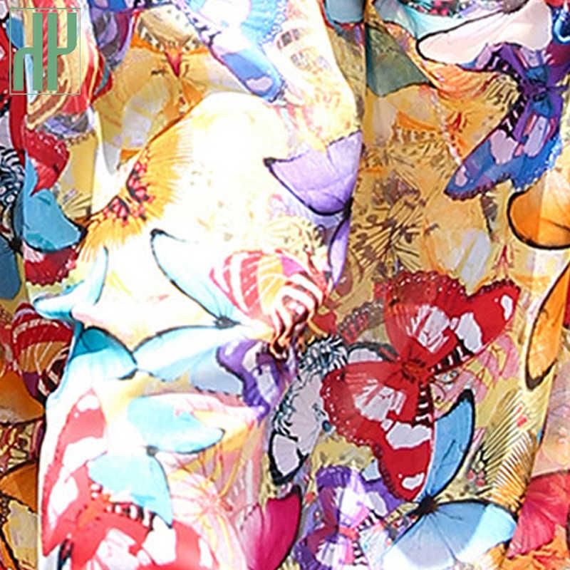 Meninas de verão vestido de praia boêmio flor crianças vestidos para meninas Adolescentes Crianças vestidos de festa para meninas Roupas 4 10 para 12 ano