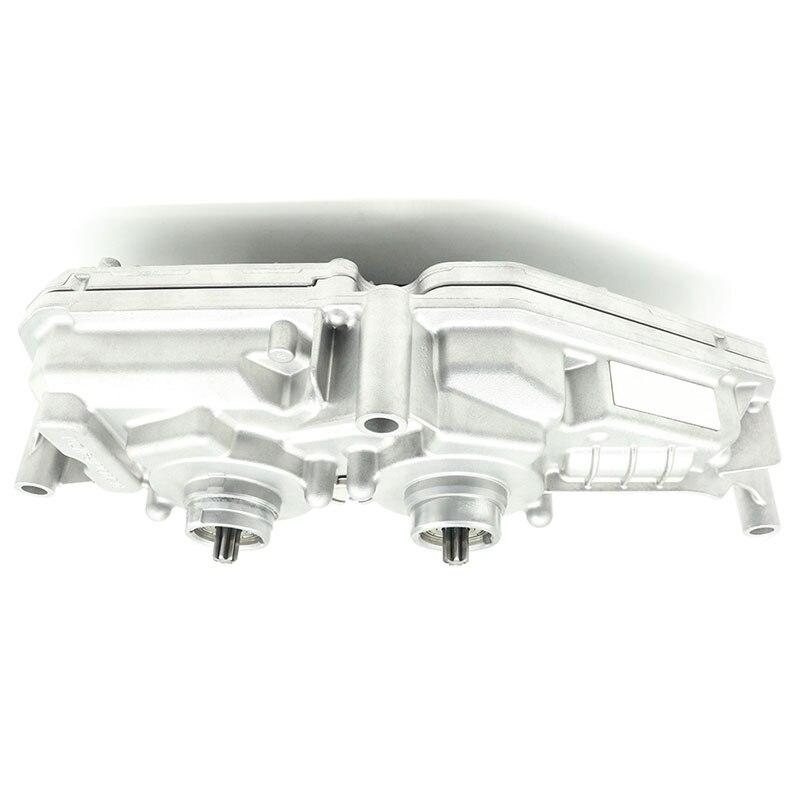 Véritable Module de commande de Transmission TCM AE8Z-7Z369-F DCT compatible avec les accessoires Ford Focus/Fiesta 2011-2018 - 2