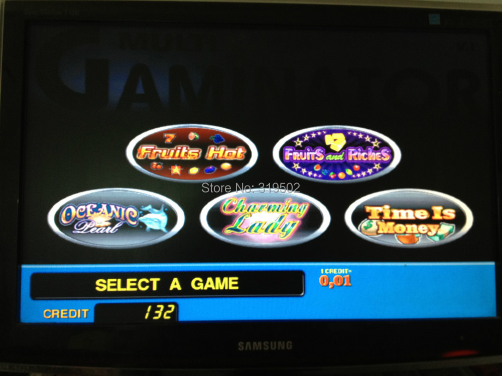Онлайн казино для телефона