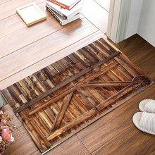 ???? brown kitchen rugs ???? ?????? - ????? ??? brown kitchen rugs ???? ???? ??? Aliexpress.com & ???? brown kitchen rugs ???? ?????? - ????? ??? brown kitchen rugs ...