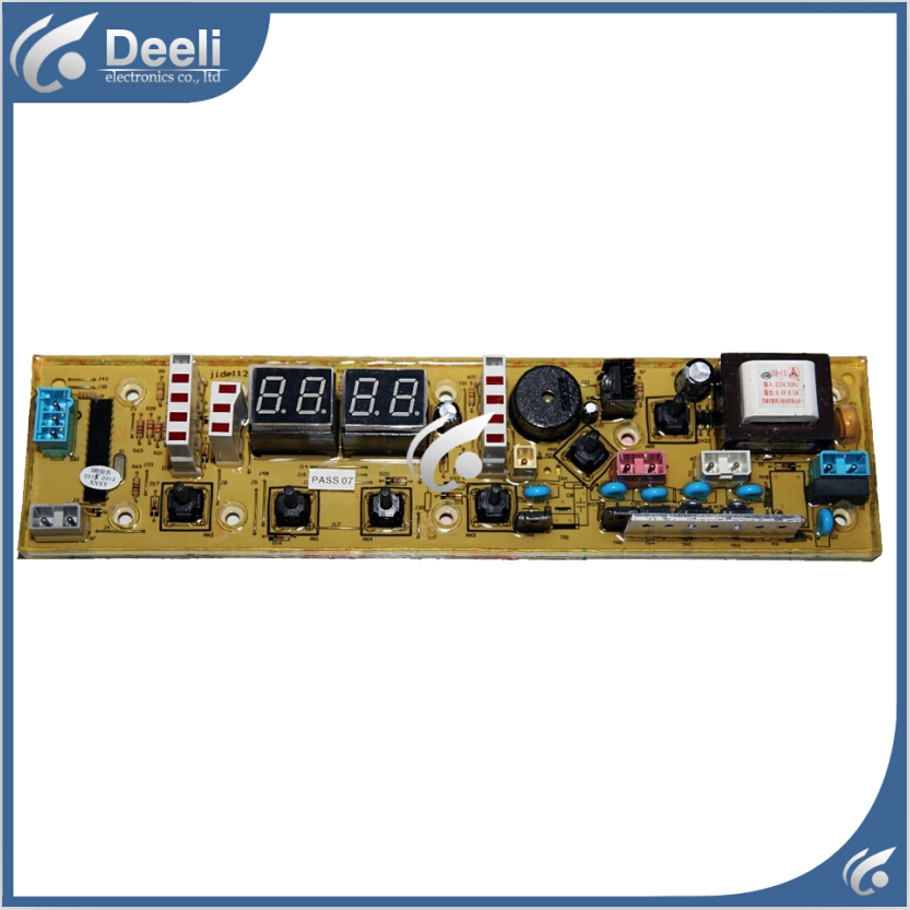 new board controller XQB50-8298B XQB60-9258 XQB60-2626 11210447 motherboard forex b016 xw 8298