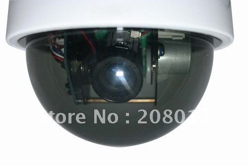 Free shipping Cheapest Fashion Hotsale wireless  IP camera Lowest price New