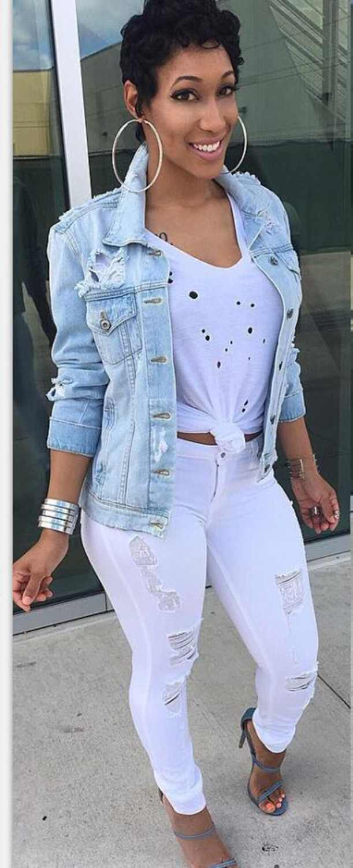 Fidanzato Vento di Autunno di Inverno Delle Donne Del Foro Del Denim Giacca 2020 Vintage Harajuku più il formato 5XL Femminile Jeans Cappotto Slim Chaquetas Mujer