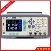 Big sale AT2816A 0.01V – 2.00V (10mV Step) High Precision Digital Bridge Digital LCR meter