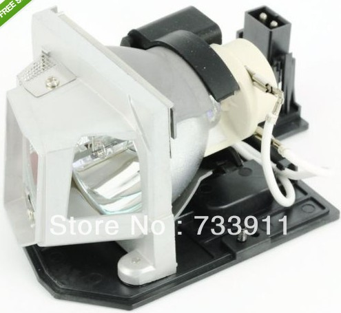 Projector lamp with housing BL-FP230D / SP.8EG01GC01 for OPTOMA HD200X-LV   Original  LAMP original projector lamp bl fp230d