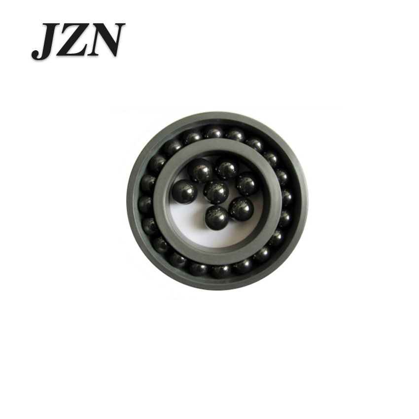 цены Free shipping! (1PCS) Bearing high temperature bearings full beads 6310 6311 6312 6313