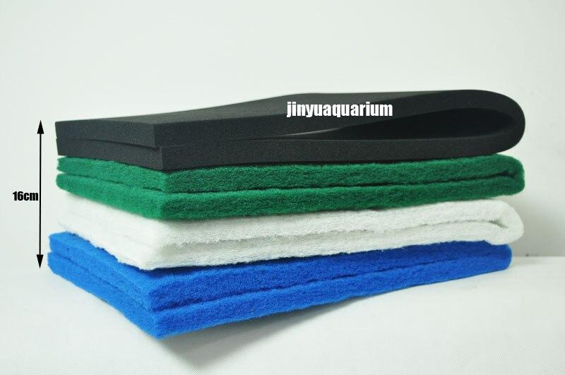 Popular filter sponge block buy cheap filter sponge block for Pond filter sponge cheap