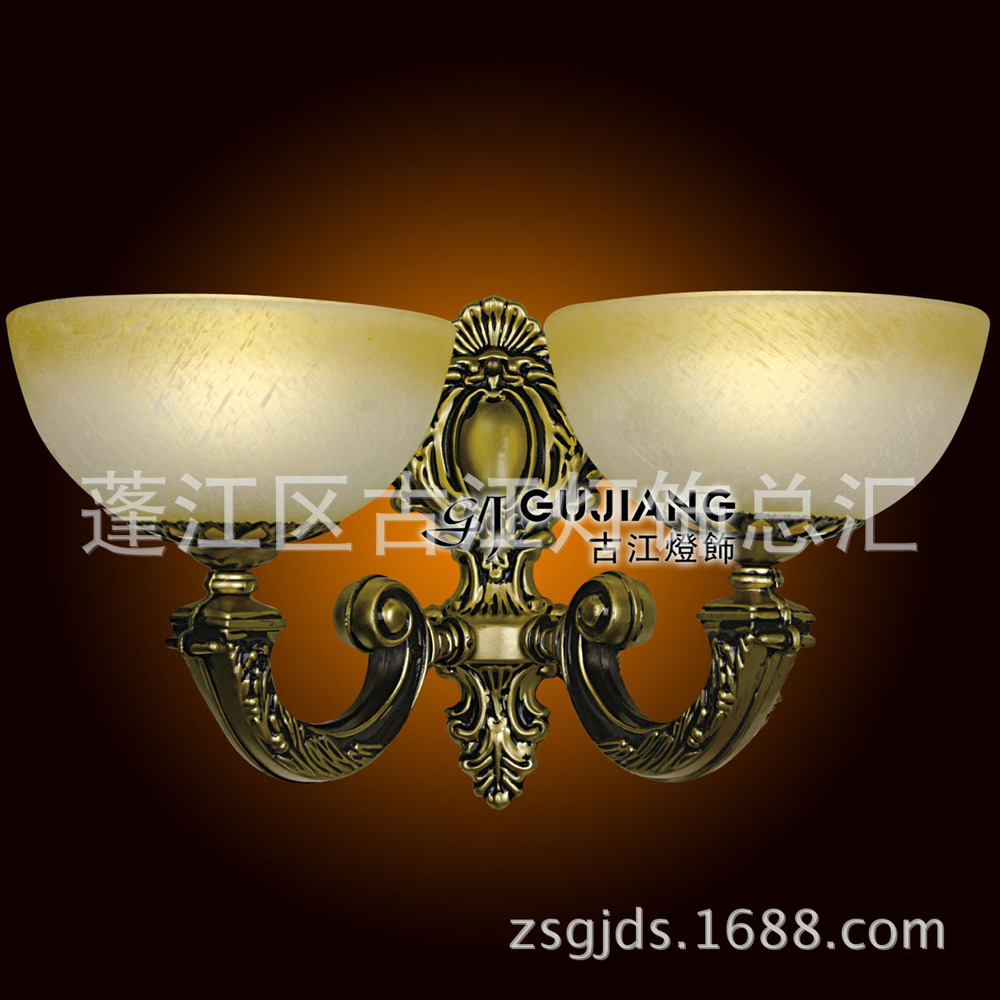 Systematic Webetop Europe Style Wall Lamp Wall Light Bedside Lamp Abajur Wall Light Sconce Arandela Lamparas De Pared Agreeable To Taste Lights & Lighting Led Indoor Wall Lamps